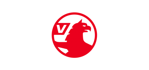 Vauxhall-New-Logo-Vector