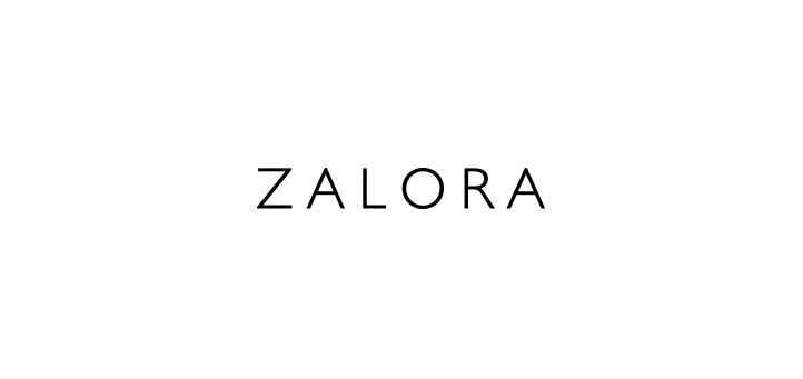 Zalora-Vector-Logo