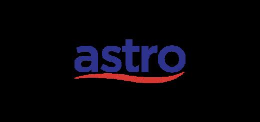 astro-vector-logo