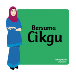 cikgu free vector download