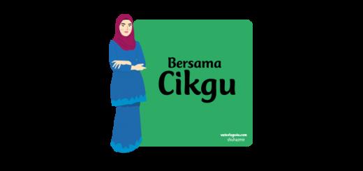 cikgu-free-vector