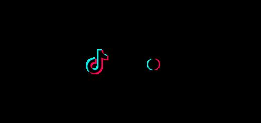 tik-tok-logo-vector