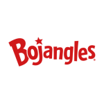 Bojangles logo vector