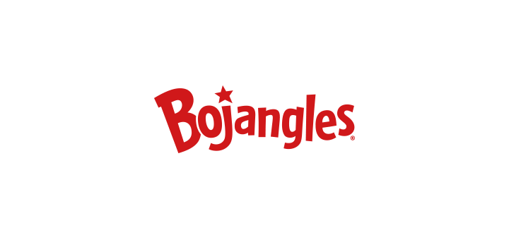 Bojangles-logo-vector
