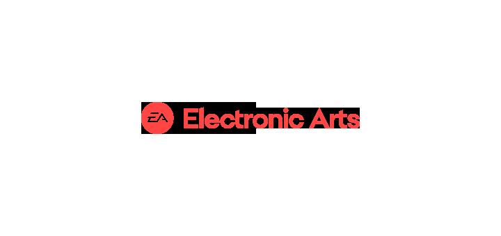 Electronic-Arts-2020-Logo-Vector