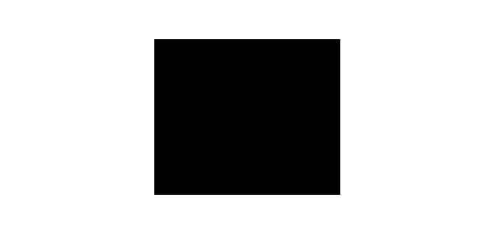 Nissan New Vector Logo