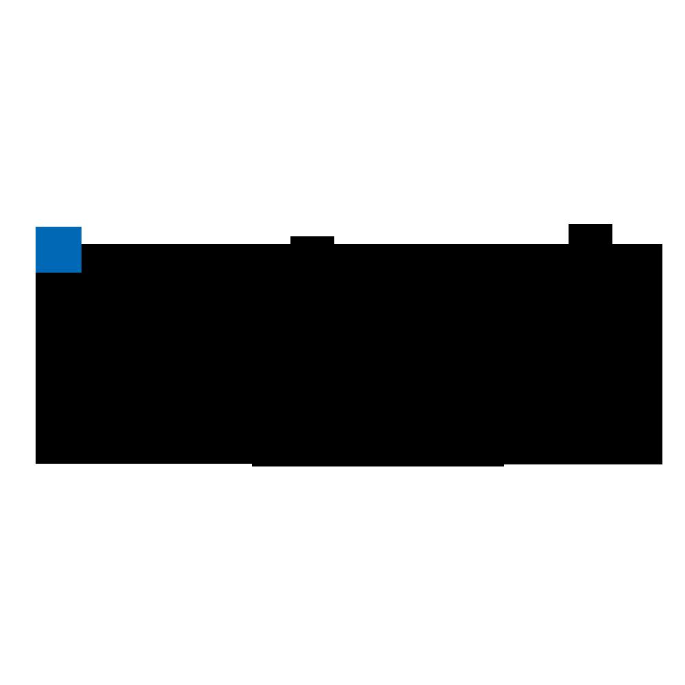 Intel-New-Logo-Background-Transparent