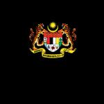 Logo Kementerian Pendidikan Malaysia Baru
