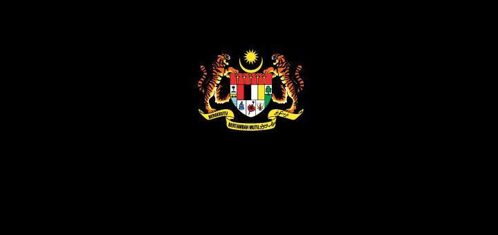 Logo-KPM-Vector