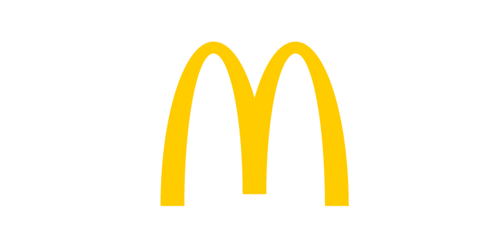 McDonalds Logo Vector