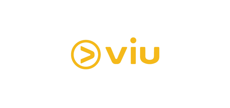 Viu Logo Vector