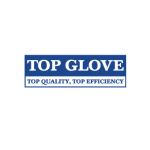 top glove logo