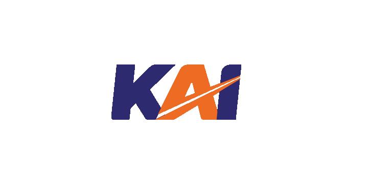 KAI 2020 logo vector