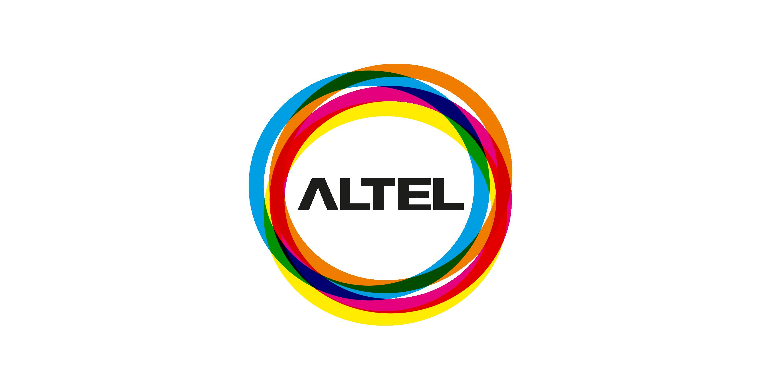 altel logo vector-01