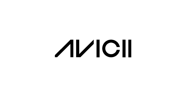 aviici logo vector
