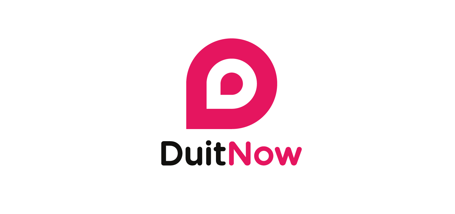 duit now logo vector