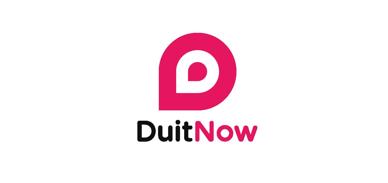 duit now logo vector