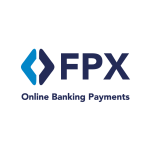 FPX Logo vector