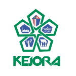 Kejora Logo Vector