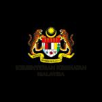 kementerian kesihatan malaysia logo baru
