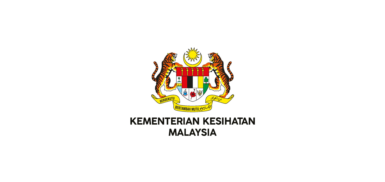 kkm logo baru