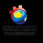 KOSPEN Logo Vector