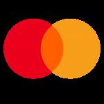 Mastercard 2019 Logo