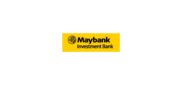 maybank investment bank logo
