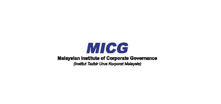 micg logo vector