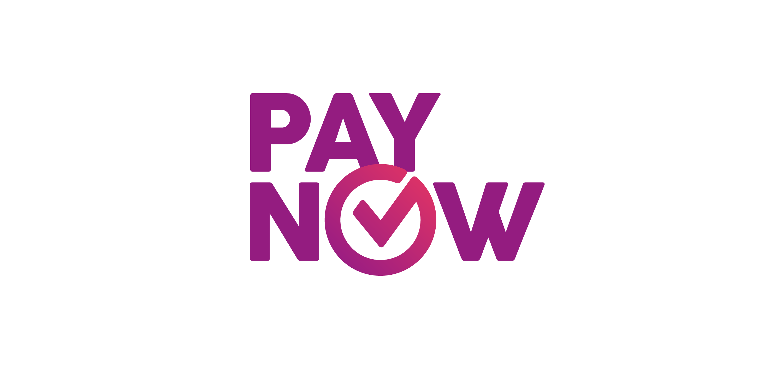paynow logo version 2