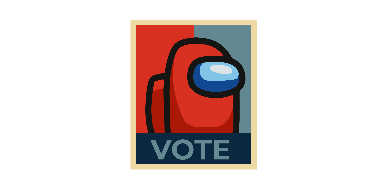 vote among us