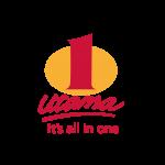 1 Utama Vector Logo download