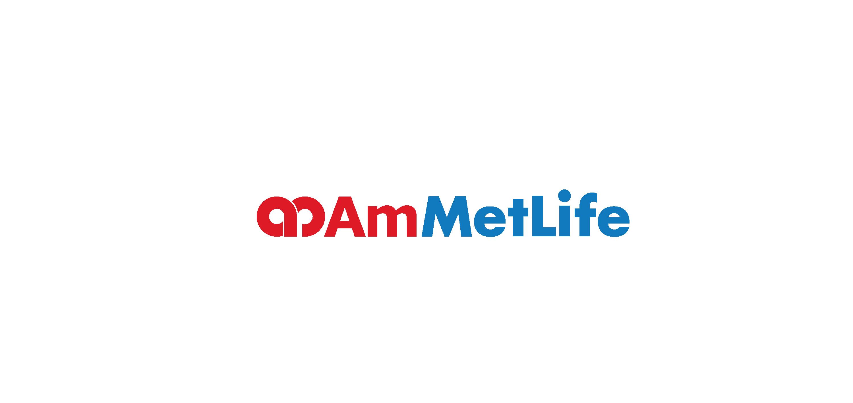 AMMETlife Logo Vector