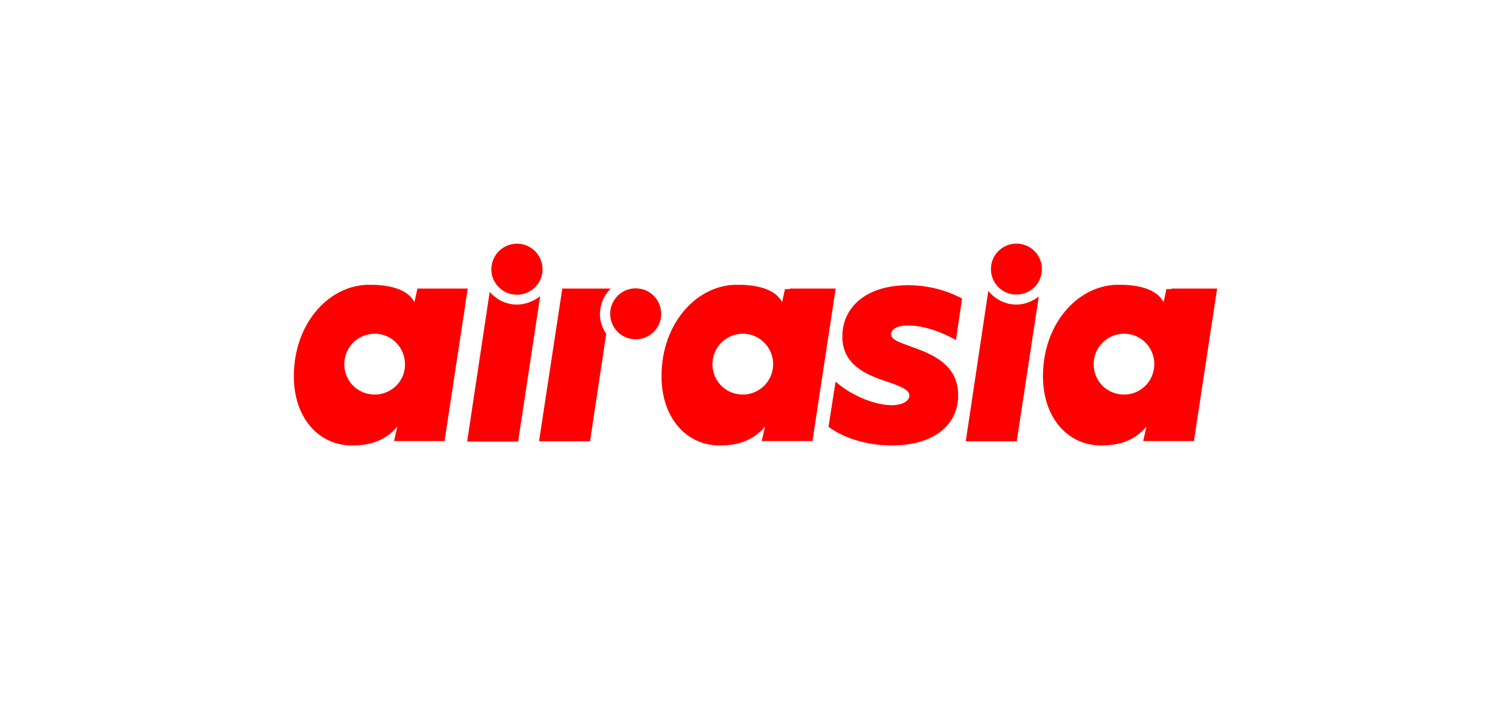 AirAsia logo vector new 2020