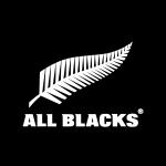 All Blacks logo vector download