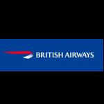British Airways Logo Vector Download