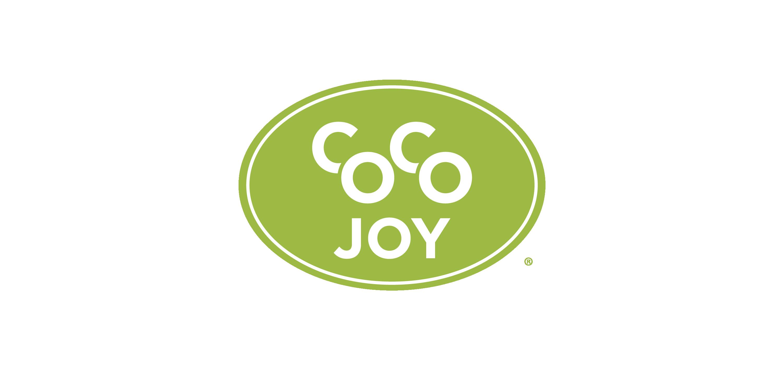 Coco Joy vector