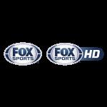 FOX Sports HD vector
