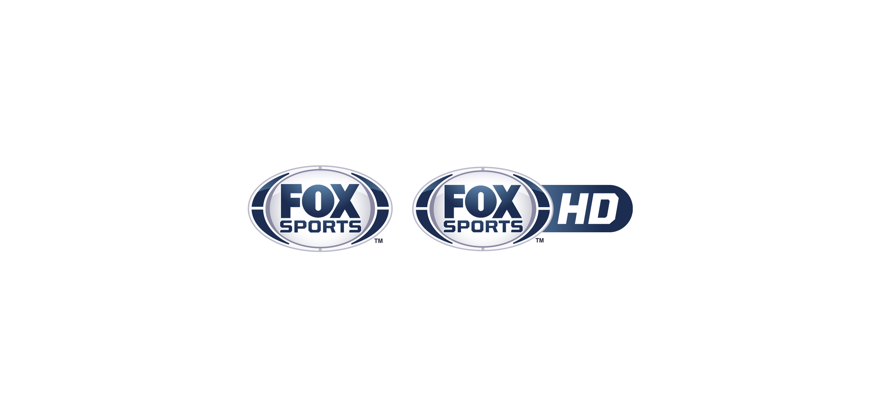 FOX Sports HD vector