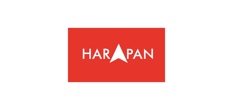 pakatan HARAPAN logo vector