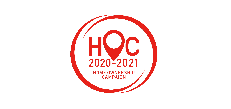 HOC 20-21 logo