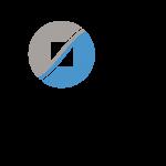 INLAND REVENUE SINGAPORE logo vector download