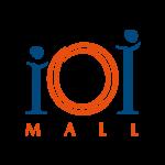 IOI Mall Vector Logo download