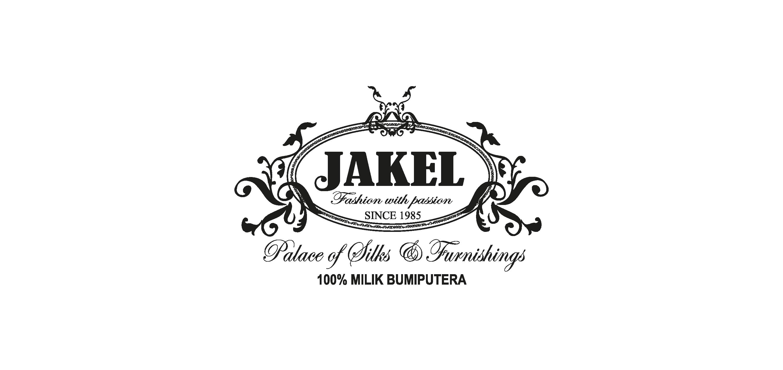 Jakel Vector Logo