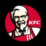KFC Logo Vector download