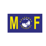 Kementerian Kewangan Malaysia Logo Vector Download