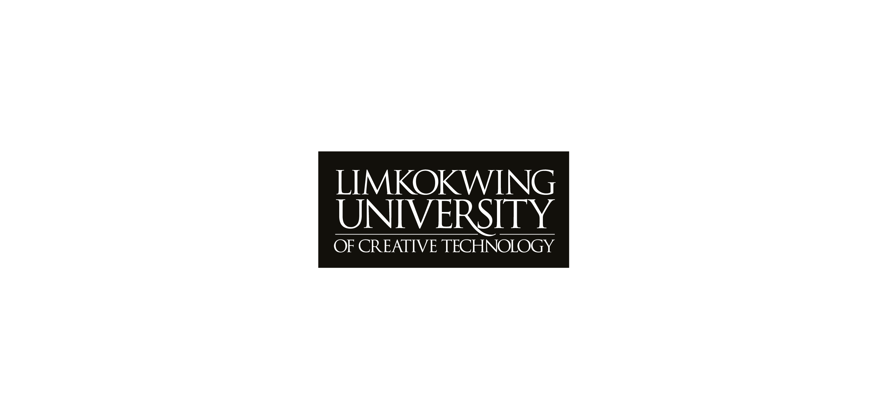 LIM KOK WING University Logo