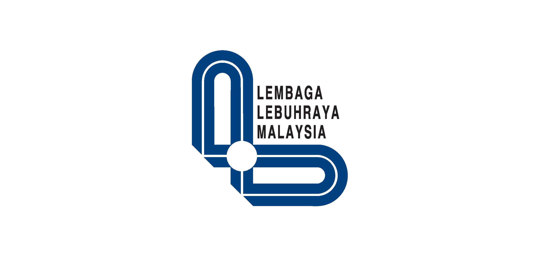 LLM Logo Vector