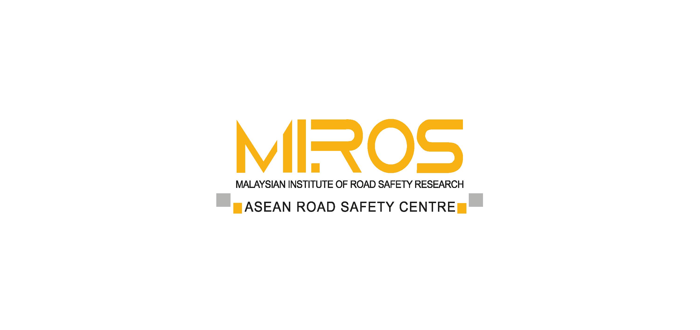 MIROS Logo vector