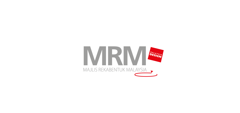 MRM Logo Vector